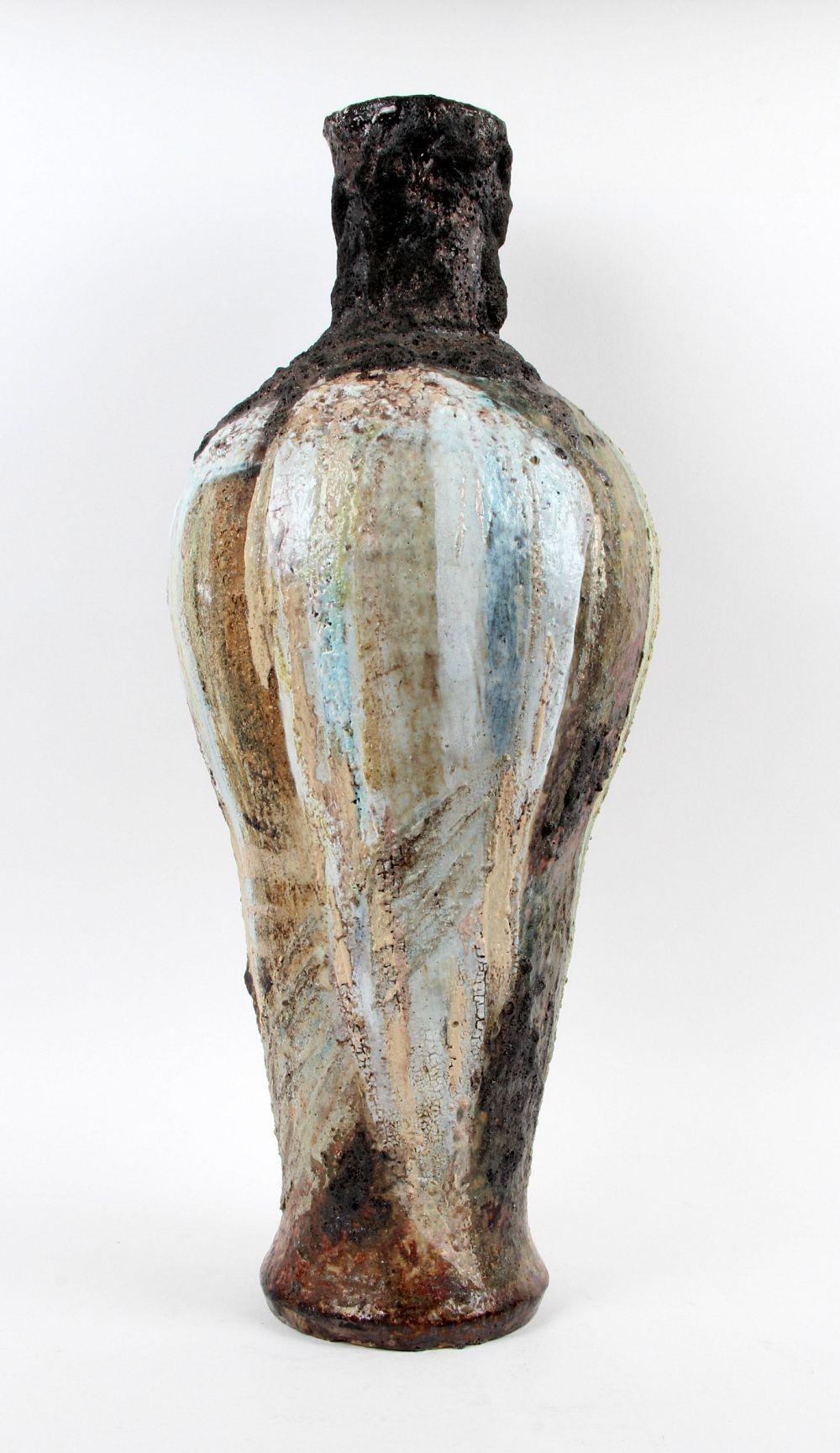 James miles robert j washington 1913 97 large studio pottery james miles robert j washington 1913 97 large studio pottery vase 1250 reviewsmspy